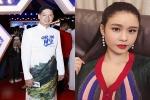 Giữa ồn ào nghi án ngoại tình, Bình Minh - Trương Quỳnh Anh đồng loạt tái xuất và chia sẻ điều không ai ngờ tới: Hạ màn?