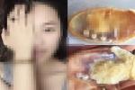 Nóng: Nữ sinh TP.HCM phát hiện vật thể lạ trong áo ngực, chị em phải đặc biệt cẩn thận kẻo rước họa vào thân