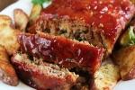 Thịt chua nướng thơm ngon lạ miệng không ăn nhanh là hết