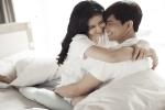 20 câu 'siêu lừa đảo' đàn ông thường nói khi ngoại tình, phụ nữ đừng tin