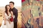 4 NÀNG GIÁP kiếm tiền BẠC TỶ, khiến đàn ông liêu xiêu 'xin chết' trong năm 2018