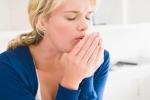 Mẹ bầu chớ chủ quan khi bị đau rát cổ họng