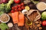 12 loại thực phẩm giúp chống lại phản ứng phụ của điều trị ung thư vú