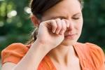 5 thói quen gây hại cho sức khỏe mà bạn cần bỏ ngay