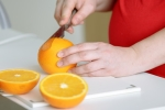 Có nên ăn cam trong thời kỳ mang thai?