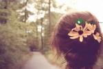 17 lời khuyên vô giá dành cho con gái trước khi lấy chồng, nhất định phải đọc ngay!