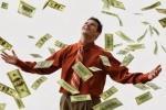 Lời phật dạy: Tiền tài, của cải có thực sự quan trọng!
