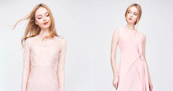 Từ 27/04/2017, thời trang Can de Blanc giảm 50% tất cả các thiết kế mùa hè - Ảnh 1