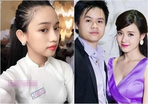 Những cặp đôi sao Việt tưởng sắp chung nhà cuối cùng đường ai nấy đi - Ảnh 4