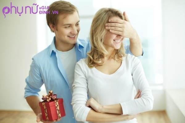 99% chị em phụ nữ sẽ 'gật gù đồng ý' đây chính là tiêu chuẩn chọn chồng của mình trước khi kết hôn - Ảnh 3
