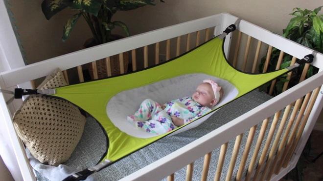 10 sản phẩm thần thánh giúp việc chăm sóc con dễ dàng hơn có thể bạn chưa biết - Ảnh 1
