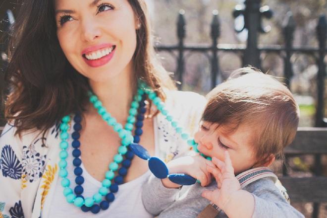10 sản phẩm thần thánh giúp việc chăm sóc con dễ dàng hơn có thể bạn chưa biết - Ảnh 3
