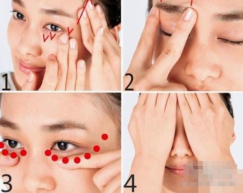4 mẹo chăm sóc da dành riêng cho hội chị em 'siêu lười' - Ảnh 4