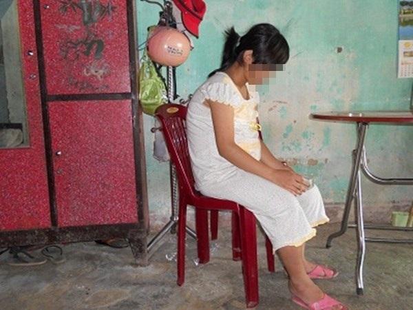 Chấn động: 39 nữ sinh lần lượt mang thai ở một trường trung học và sự thật không ai ngờ tới - Ảnh 2