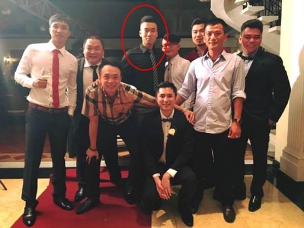 Lộ chân dung chồng mới cưới của nữ cơ trưởng Vietnam Airlines, 'phong độ' không kém Trương Thế Vinh - Ảnh 7