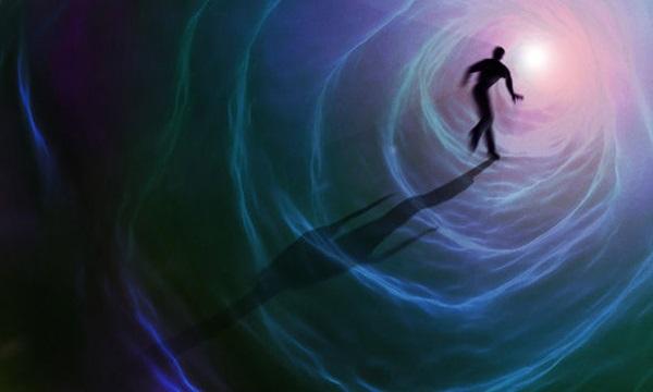 Chàng trai suýt chết đuối kể về 'thế giới bên kia': 'Bạn sẽ đi qua đường hầm đầy ánh sáng hoặc đến nơi chỉ có bóng tối bao trùm' - Ảnh 2