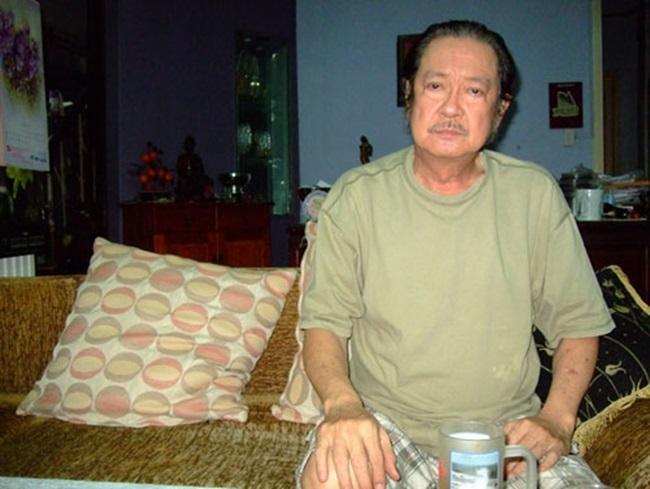 Cuộc sống của những nghệ sĩ Việt từng rơi vào cảnh nợ nần tiền tỷ bây giờ ra sao? - Ảnh 8