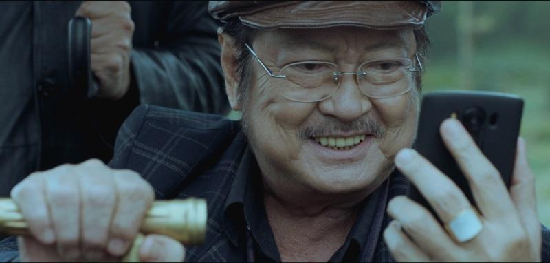 Cuộc sống của những nghệ sĩ Việt từng rơi vào cảnh nợ nần tiền tỷ bây giờ ra sao? - Ảnh 9