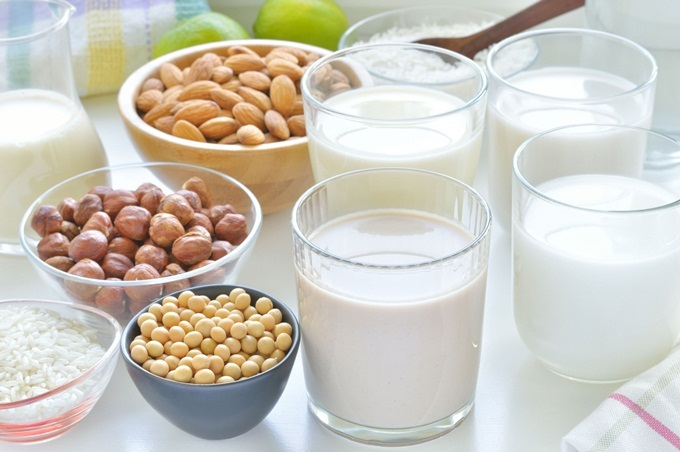 Chè hạt sen hầm – Thần dược quý như vàng giúp thánh gầy tăng bo bo 7kg sau 1 tuần, mỗi ngày 1 bát tốt gấp trăm lần nhân sâm, thuốc bổ - Ảnh 3