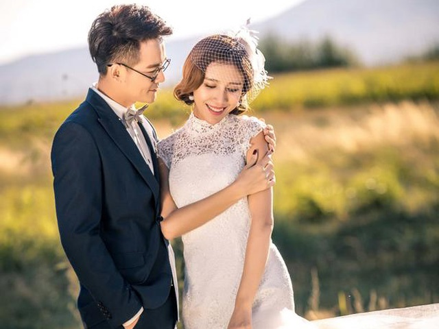 Chỉ cần làm những điều đơn giản này, hôn nhân của bạn sẽ lãng mạn như cổ tích - Ảnh 3
