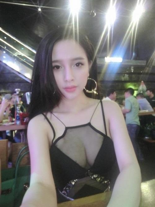 Những cặp chị dâu - em chồng hot nhất showbiz Việt  - Ảnh 3