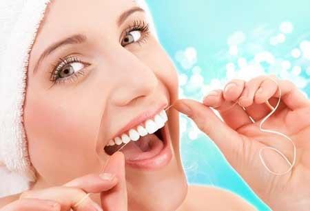 4 việc cần làm để tránh sâu răng cả năm không cần đến nha sĩ - Ảnh 2