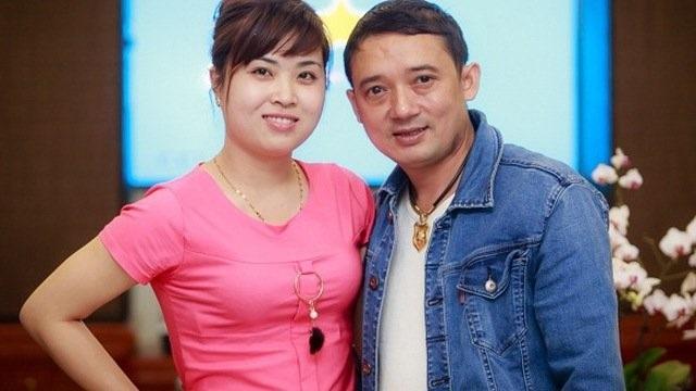 Điểm mặt những danh hài có nhiều đời vợ nhất showbiz Việt - Ảnh 12