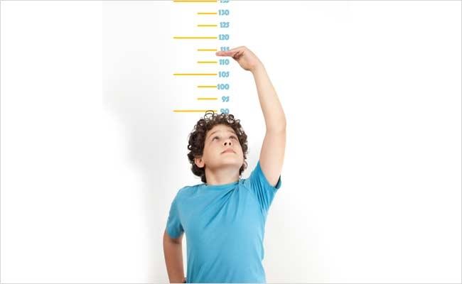 Phát hiện mới: cứ tăng 5cm thì thu nhập tăng thêm 950 đô-la/năm - Ảnh 2