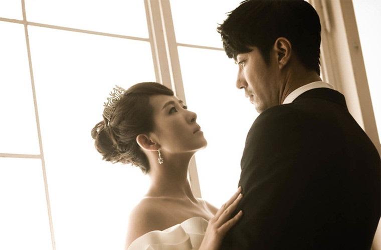 Chị em đề phòng: Chiêu ngoại tình đàn ông thường khôn khéo sử dụng để 'che mắt' vợ - Ảnh 1