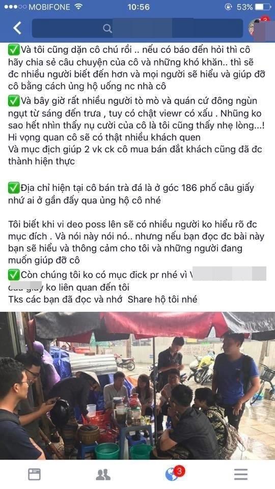 Chỉ vì muốn 'câu like', giới trẻ Việt sẵn sàng đóng kịch đánh ghen xát muối ớt vào vùng kín, dựng clip rửa chân trong xô trà đá... - Ảnh 6