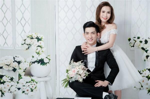 Toát mồ hôi với hành động của chồng cũ Phi Thanh Vân khi bị tố vô trách nhiệm với con, lấy tiền tỷ của vợ  - Ảnh 4