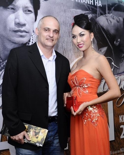 Bảo Duy đã lấy vợ mới sau ly hôn, không ngờ chồng ngoại quốc bỏ Phi Thanh Vân vì 2 lần sảy thai lại sống thế này đây - Ảnh 1