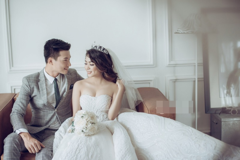 Muốn chồng 'đội vợ lên đầu', yêu thương suốt đời chị em hãy nhớ điều này! - Ảnh 3