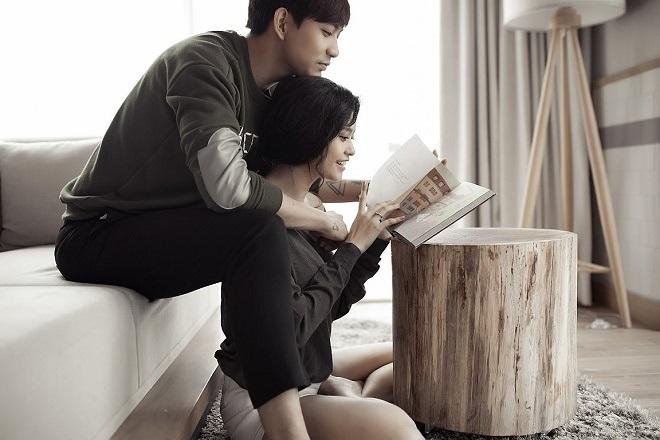 Muốn chồng cả đời chung thủy, không thèm  tơ tưởng đến đàn bà khác chị em hãy đọc kỹ bài viết này - Ảnh 1
