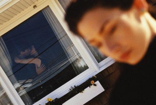Dù đau đớn nhưng vợ khôn sẽ chẳng bao giờ dại dột làm điều này khi biết chồng ngoại tình - Ảnh 2