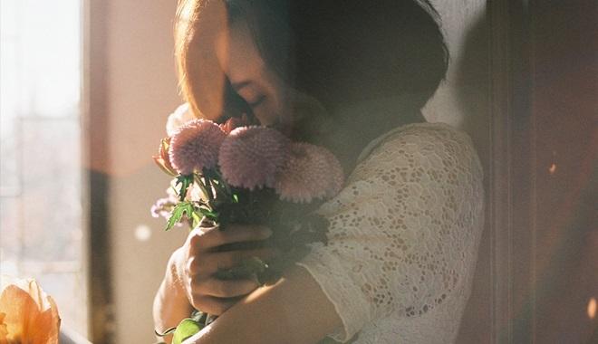 4 dấu hiệu trong hôn nhân 'tố cáo' phụ nữ có chồng mà cũng như không - Ảnh 2