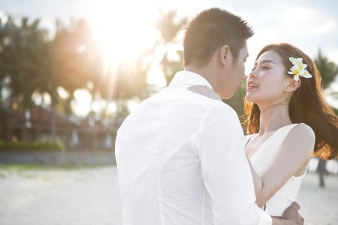 Chiêu thức khiến vợ trở thành 'báu vật vô giá' khiến chồng phải giữ khư khư - Ảnh 2