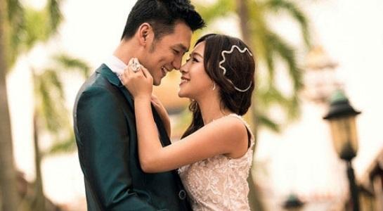 Nhờ những đức tính này của vợ, chồng càng dễ thành đạt, công danh rạng ngời - Ảnh 1