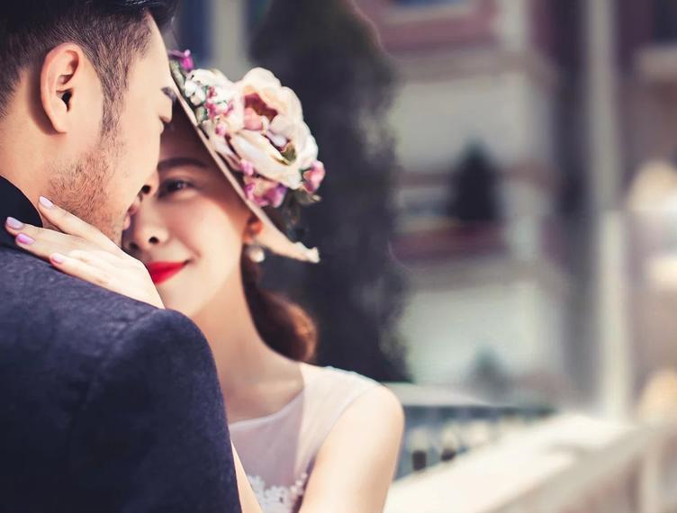 Nhờ những đức tính này của vợ, chồng càng dễ thành đạt, công danh rạng ngời - Ảnh 2