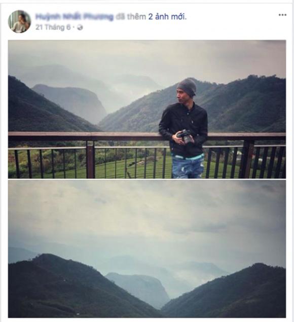 Hé lộ cuộc sống hiện tại của chồng cũ Thu Thủy sau ly hôn bỏ đi biệt xứ, không một tin nhắn hỏi thăm con - Ảnh 7