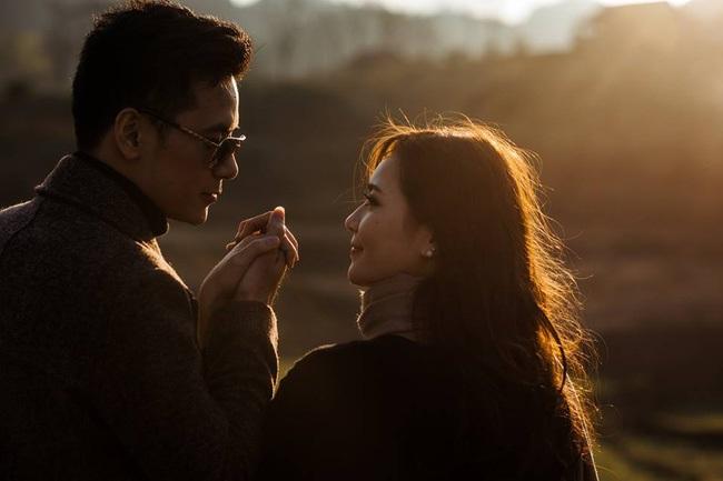 Sợ gì chồng tòm tèm của lạ, cứ thấy những điều này là biết ngay chồng luôn xem vợ là số 1! - Ảnh 1