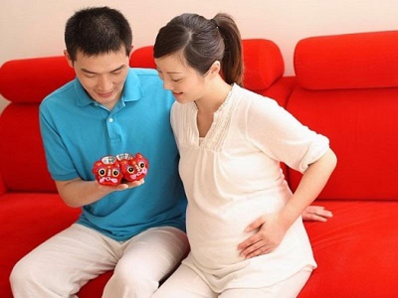 'Chồng chị chả có quan hệ gì với tôi cả, chỉ là chúng tôi có với nhau một đứa con' - Ảnh 1