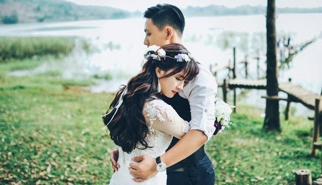 Muốn chồng  yêu chiều, lúc nào cũng muốn về nhà ngay với vợ, đừng quên những 'tuyệt chiêu' này - Ảnh 1