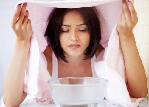 Áp dụng phương pháp đơn giản này, viêm xoang nặng cách mấy cũng khỏi  - Ảnh 7