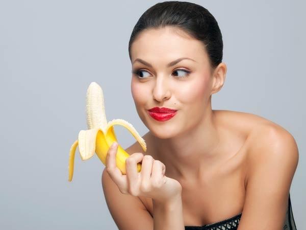 Đừng bao giờ tiếc tiền mua chuối, đây là 12 lợi ích sức khỏe mà chuối mang lại - Ảnh 2
