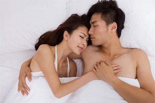Những sai lầm đa phần đàn ông thường mắc phải trong 'chuyện yêu'  - Ảnh 1