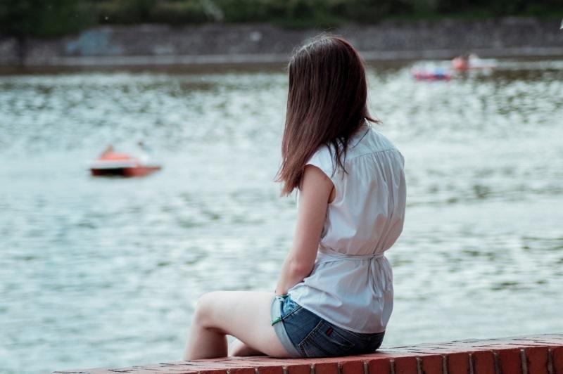 Bí quyết trong chuyện chăn gối của phụ nữ độc thân ở tuổi trung niên - Ảnh 2