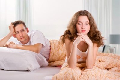 Quan hệ tình dục thời điểm này có thể nguy hiểm đến tính mạng - Ảnh 1
