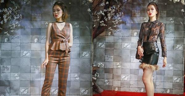 Từ 23/03/2017, thời trang Cla London giảm giá 50% toàn bộ sản phẩm thu đông - Ảnh 1