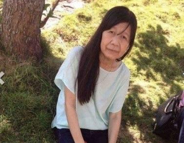 Cuộc đời đầy bi kịch của cô gái 22 tuổi sống trong thân hình bà lão 80